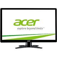 """21.5"""" Acer G226HQLHbid"""