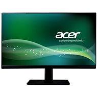 """22"""" Acer H226HQLbmid"""