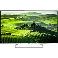 "50"" Panasonic TX-50AS520E"