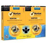 Symantec Norton 360 2014 CZ (1 User 3 PC) - AKCE Andílek 1+1!