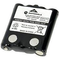 MOTOROLA baterie TLKR