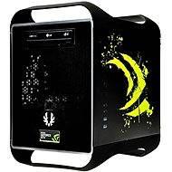 Alza NVIDIA Little Monster GTX750Ti W8.1